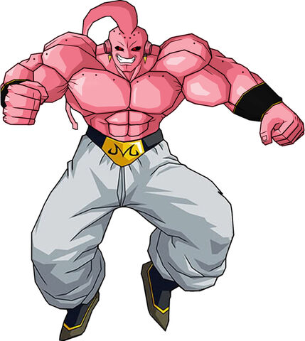File:Super buu abs bojack v2 by db own universe arts-d49crr3.jpg