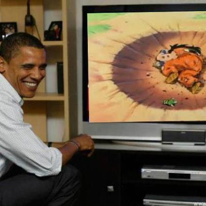File:Yamcha Obama.jpg