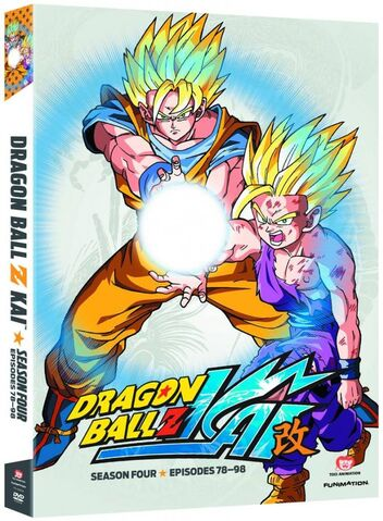 File:Dbz kai season 4 cover bluray.jpg