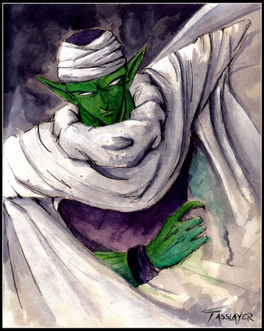 File:Piccolo by FASSLAYER.jpg