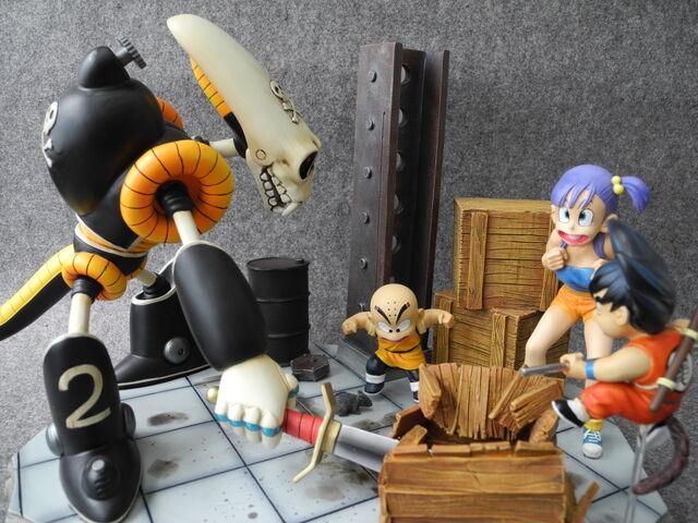 File:Piraterobot b.jpg