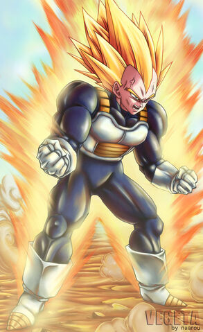 File:Super Vegeta by Naarouto (1).jpg