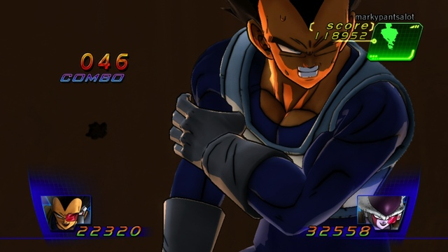 File:Vegeta Frieza 2 Kinect.jpg