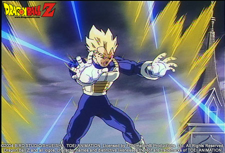 File:Vegeta Super Saiyan fighting.jpg