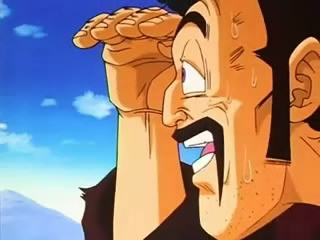 File:Dbz246(for dbzf.ten.lt) 20120418-20580158.jpg