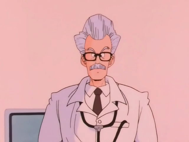 File:DoctorDBZ.png