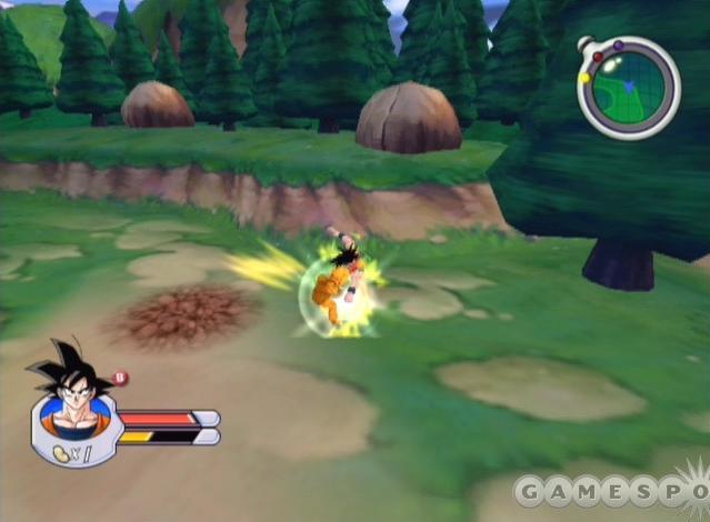 File:Goku Saibamen Sagas 11.jpg