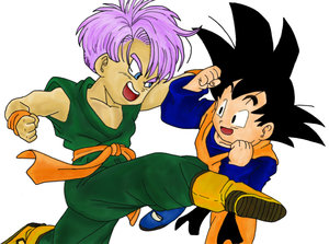 File:Goten and trunks sparring by jssxxa-d3kyyex-1-.jpg