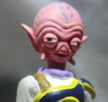 gsaiya Avatar