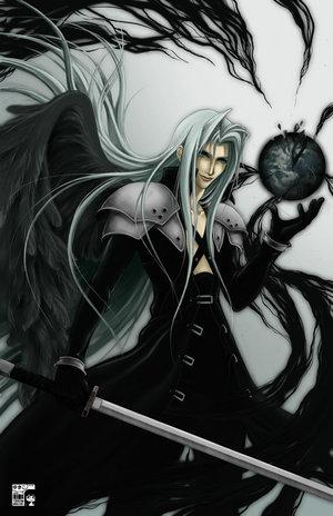 File:Sephiroth 22.jpg