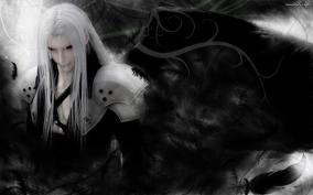 File:Sephiroth 5.jpg