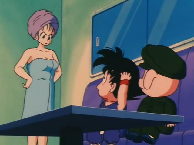 File:Bulma done with a shower.jpg
