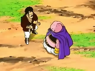 File:Dbz237 - by (dbzf.ten.lt) 20120329-16593739.jpg