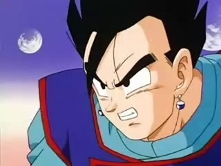 File:Dbz241(for dbzf.ten.lt) 20120403-17133323.jpg