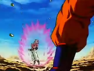 File:Dbz249(for dbzf.ten.lt) 20120505-11594621.jpg