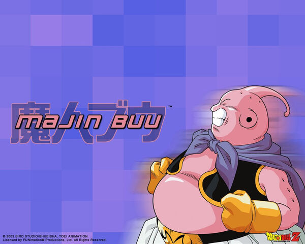 File:Majin buu wallpaper.jpg