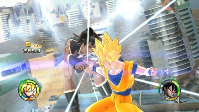 File:9a21a7e618-dragon-ball-raging-blast-2-ps3-xbox-360-81448.jpg