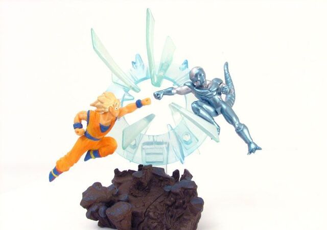 File:Cooler v goku imagination 2006.JPG