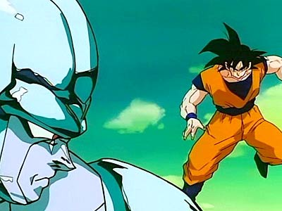 File:DragonBallZMovie611.jpg