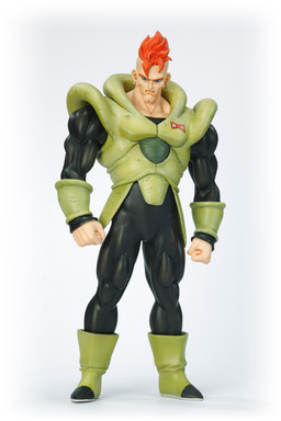 File:January2012-Android16-Scultures.jpg