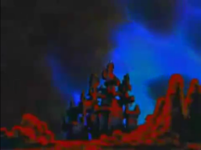 File:RedCastle(93OVA).png