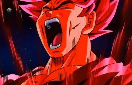 File:Super Kaio-ken.png