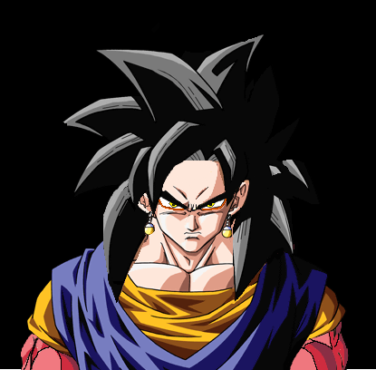 File:Vegetto ssj4 by dowson1-d3fivyn.png