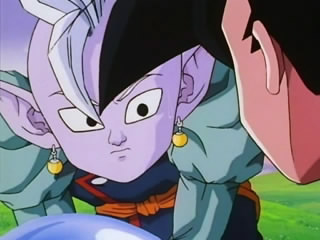 File:Dbz246(for dbzf.ten.lt) 20120418-20513535.jpg