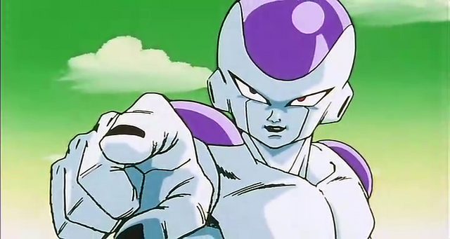 File:Frieza.Ep.086.png