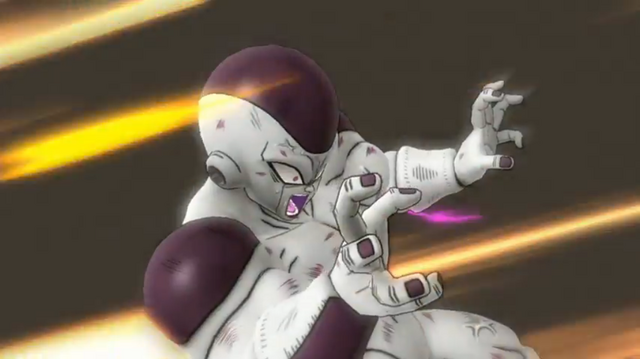 File:Frieza3(UT).png