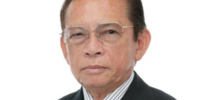 Kōji Yada