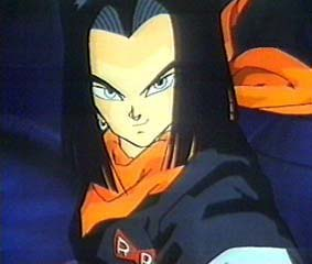 File:Android17Three.jpg