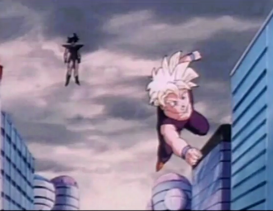 File:Ssj gohan fights turles7.png