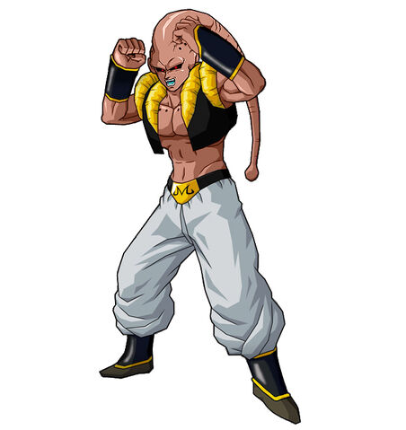 File:Super buu abs majuub by db own universe arts-d35iz3t.jpg