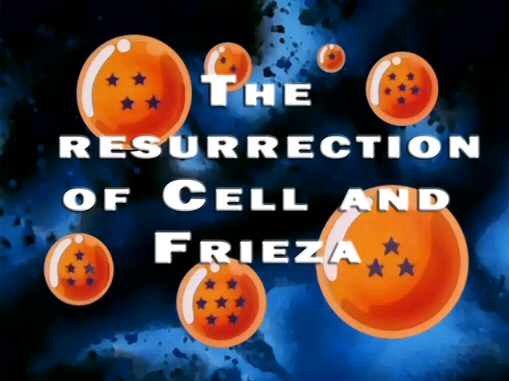 File:TheResurrectionofCellandFrieza.PNG