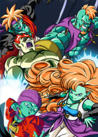 File:GalaxySoldiers(DBHFR).png