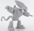 PlasticFigureAndModelPart1-Piraterobot-e