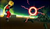 Turles Kill Driver 2 Dragon Ball Heroes