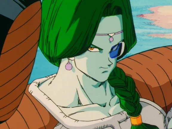 File:Zarbon.Ep.044.png