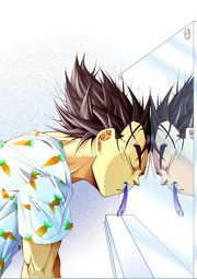 File:180px-Vegeta Morning.jpg