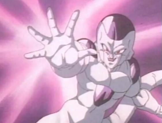 File:Frieza fires blast.png