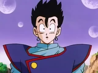 File:Dbz235 - (by dbzf.ten.lt) 20120324-21155529.jpg