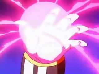 File:Dbz241(for dbzf.ten.lt) 20120403-17105197.jpg