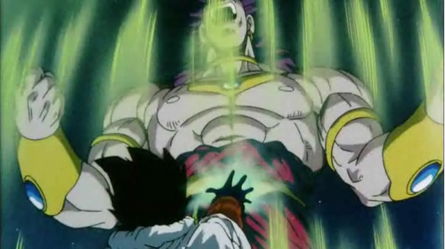 File:GiantBroly.png