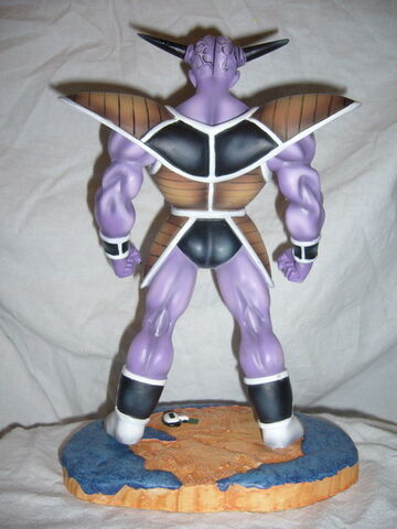 File:Ginyu03 kit.jpg