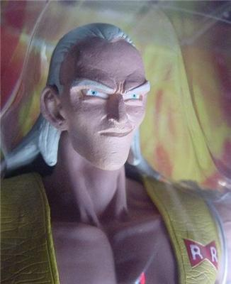 File:Humanandroid13close.jpg