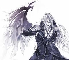 File:Sephiroth 11.jpg
