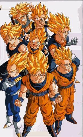 File:Super-saiyans-without-broly-and-gogeta-dragon-ball-z-2005141-640-1051.jpg