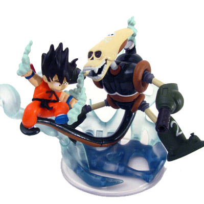 File:Bandai-dbz-imaginationpart7-piraterobot.jpg