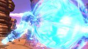 DBXV Future Warrior Z-Assist Super Kamehamha udtAsm4